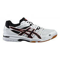 ASICS GEL ROCKET 7 (B405N-0190), Размер US 6.5