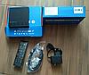 Smart TV приставка Mini M8S PRO 3/32 Gb DDR4, 8 ядер, Amlogic S912
