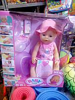 Пупс Baby Born в ассортименте, фото 1