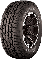 Cooper Discoverer AT3 Sport 205/80 R16 104T XL