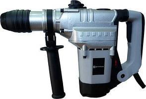 Перфоратор бочковой Элпром ЭПЭ-1650 (SDS-MAX)