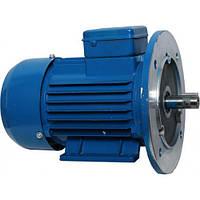 Электродвигатель асинхронный АИР132М2 11 кВт 3000 об / мин