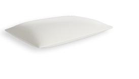 Ортопедическая подушка с памятью Ultra Soft   Doctor Health