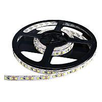 LED лента smd 2835 IP20 120led/m, 9,6w/m белая