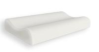 Подушка для сна с памятью Memo Ortho Doctor Health