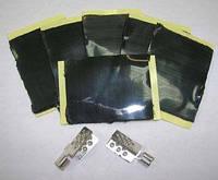 Монтажный комплект (2 коннектора и 6 кусков мастики)