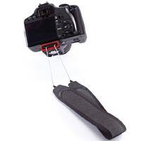 Ремень для камеры JOBY 3-Way Camera Strap