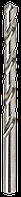 Сверло для металла  4.5мм Diager