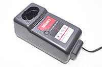 Зарядное устройство для шуруповерта Vitals 12-18V