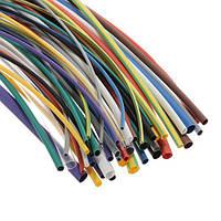 Термоусадка для провода 1,5/0.75 цвет в ассортименте