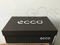 Коробка Ecco 335х215х115 мм, фото 1