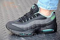Кроссовки мужские подростковые, фото 1
