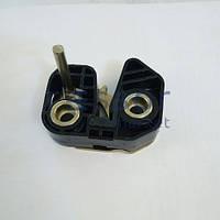 Защёлка замка двери Mercedes 609D-814 R BSG60-975-008 BSG
