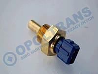 Датчик температуры охлаждающей жидкости DAF XF95 12-04-04-0105 ST