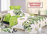 Постільна білизна БЯЗЬ GOLD в Украине. Сравнить цены e1c36f9cdc440