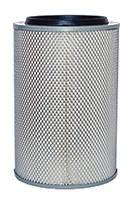 Фильтр воздушный Mercedes 814 EcoPower OM-366-904LA A 151 MFilter