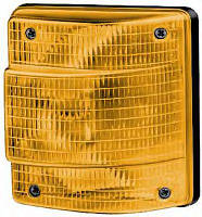 Фонарь передний поворотный MAN L2000 2BA007839-001 HELLA