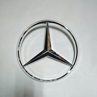 Эмблема Mercedes для 508D-608D EMB508 Турция