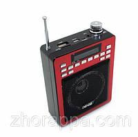 Радиоприемник Мр3 NS-257U