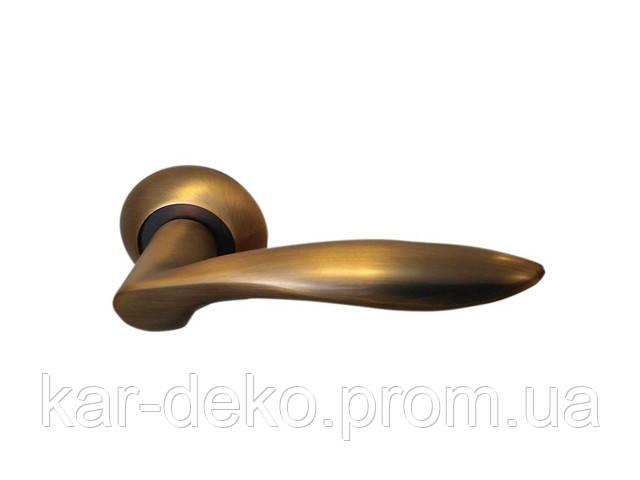 фото дверные ручки через интернет магазин kar-deko.com
