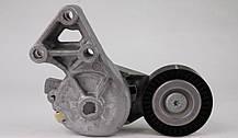 Натяжитель ремня VW T5 1.9 TDI, фото 2