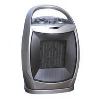 """Тепловентилятор керамический """"Calore"""" FHС-15R, 1500 Вт"""