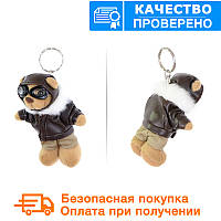 Брелок на ключи Teddy Pilot от Mil-tec (15906000), фото 1
