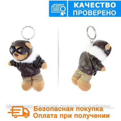 Брелок на ключи Teddy Pilot от Mil-tec (15906000), фото 2