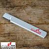 Точильний інструмент Istor Standart Swiss Sharpener (Швейцарія), фото 2