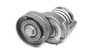 Натяжной механизм VW 1.4, 1.6 FSI, фото 2