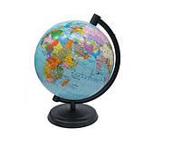 Глобус политический 160 мм