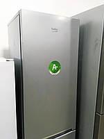 Холодильник BEKO RCHA300K20S
