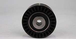 Ролик натяжной, Citroen 1.9D (26.5x65), фото 2