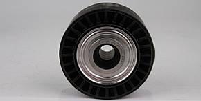 Ролик натяжной, Citroen 1.9D (26.5x65), фото 3