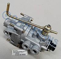 Регулятор тормозных сил Mercedes 814-1320 4757100200 14-04-05-0692 RAP