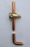 Сменные электроды и удлинители для аппаратов ТКС и АТОС