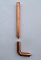 Сменные электроды для аппаратов ТКС и АТОС