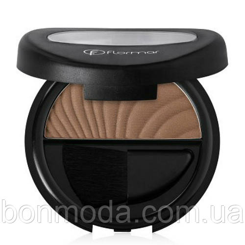 Румяна Flormar True Color Blush-On № 80