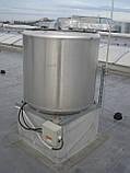 Вентиляція виробничих приміщень, фото 3