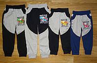 Спортивные брюки на мальчиков Seagull оптом 98-128 рр. арт.CSQ 59186, фото 1
