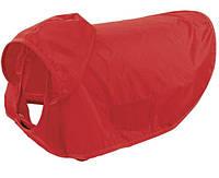 Одежда для собак SAILOR RED 50 ferplast, фото 1