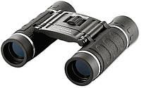 Бинокль 12x25 - BSH - (black) MHR /82-91