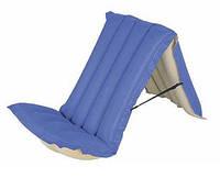 Сверхпрочный матрас-кресло для кемпинга Bestway 67013 (8 шт/уп)