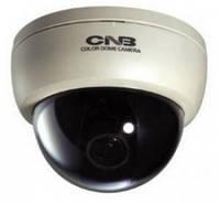 Купольная камера CNB-D2310PVD