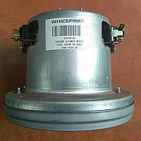 Двигатель пылесоса Bosch-Siemens
