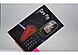 Телефон - раскладушка Samsung Galaxy G160 на 2 Sim красного черного золотого цвета, фото 6