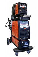 Трёхфазные инверторные полуавтоматы (380V)