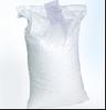 Сіль технічна для посипання доріг в мішках по 50 кг