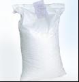 Сіль технічна для посипання доріг в мішках по 50 кг, фото 1