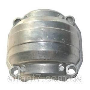 Крышка цилиндра для бензопилы хускварна 137,142